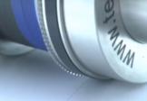 Microperforado