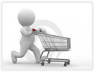 eShop_cart_con_marco